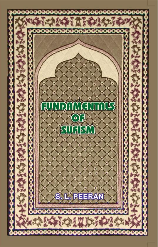 Fundamentals of Sufism