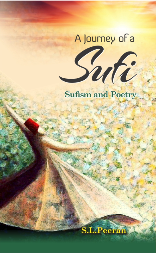 Journey of a Sufi